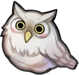 File:Feh the Owl.png