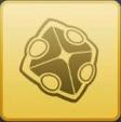 Icono Horquilla Corrin - Fire Emblem Warriors
