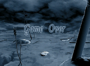 GameOverFE10