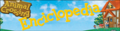 Logo Animal Crossing Enciclopedia