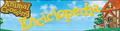 Logo Animal Crossing Enciclopedia