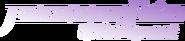 FEF Conquest NA&EU logo