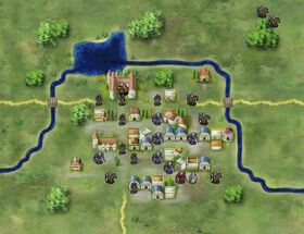 TS Map 22