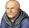 Image result for wrys shadow dragon