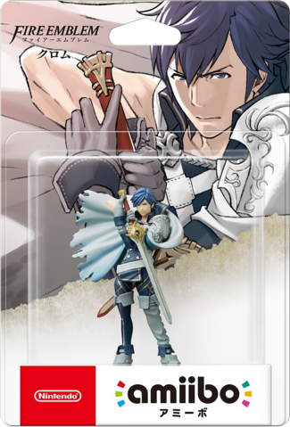 File:Chrom amiibo box.png