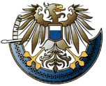 Emblema Phoenicis