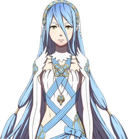File:FEF Aqua My Room Model.png