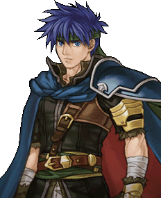 File:Ike fe10 lord.png