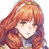 File:Portrait Celica Heroes.png