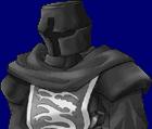 Arkiss Dark Soldier
