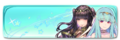 Banner Bridal Bloom.png