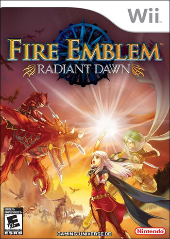 Boxart us fire-emblem-radiant-dawn
