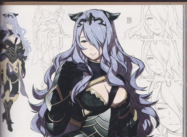 File:Camilla Concept Art.jpg