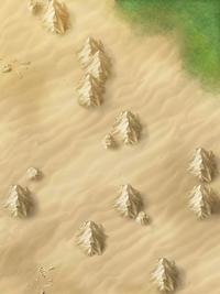 FEH Map C7-4
