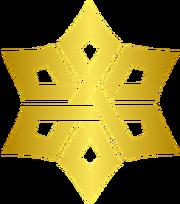 Nifl Emblem