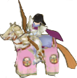 FE10 Astrid Silver Knight Sprite.png
