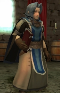 FE13 Mage (Virion)