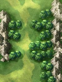 FEH Map C5-4
