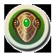 File:FEH Svalinn Shield.png