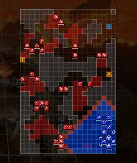 AzureMoon CH16 Map