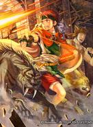 B16-074N artwork