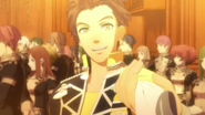 FE3H Screenshot Claude (7)