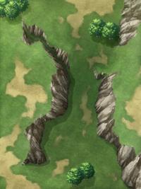 FEH Map C8-2