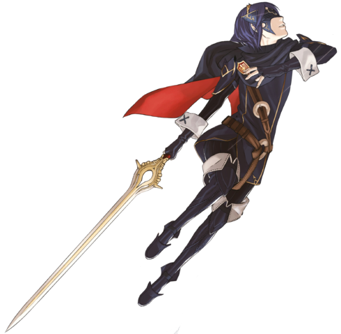 File:Lucina Marth 2.png
