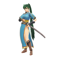 Ultimate Lyn Assist
