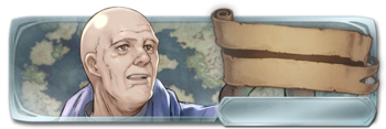 Banner Wrys