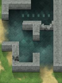 FEH Map C5-2