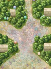 FEH Map P4-3