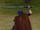 Training Sword