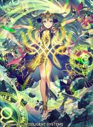 B19-022SR artwork