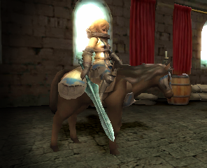 File:FE13 Cavalier (Female Morgan).png