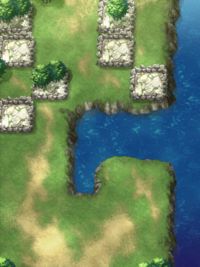 FEH Map BHB 7