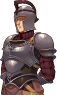 Echoes Cavalier 2