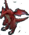 FE10 Gareth Red Dragon (Transformed) Sprite.png