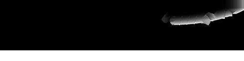 File:FEW logo JP.png