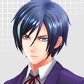 TMS Yashiro portrait