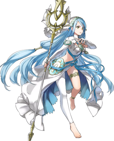 File:Azura Fight.png