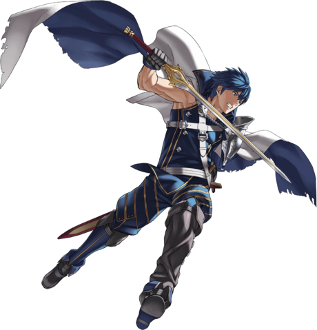 File:FE Heroes Intro Chrom.png