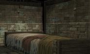 Lilinia's room