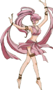 DancerTCG