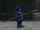 FE9 General (Gatrie).png