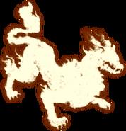 Vena de dragón (tierra) - Fire Emblem Fates