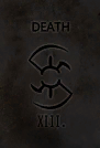 XIII Death Texture