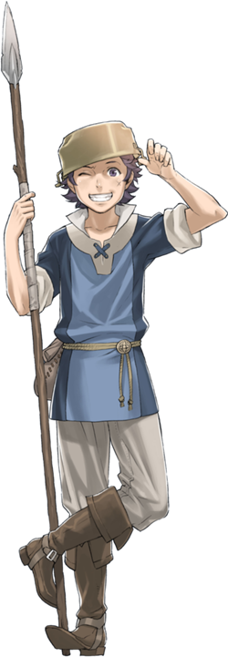 250px-Donnel (FE13 Artwork)
