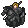 Black Knight (F) map sprite.png