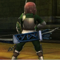 Brave Bow Quiver (FE13).png
